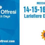 Fornitore Offresi 2019